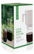 Toddy Cold Brew for Home