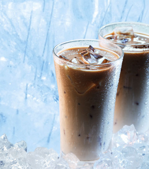 Toddy For Business Cold Brewed Simply Better